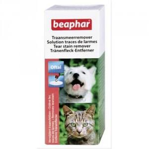 Beaphar Solution Traces de larmes