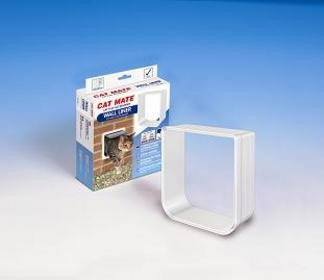 Cat Mate Wall Liner