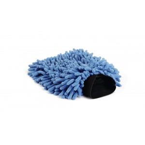 Van Riel Gant microfibre pour chien