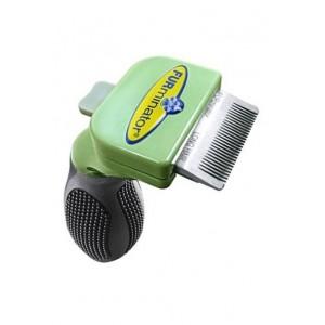 Furminator Deluxe Toy Chien Small FIN DE STOCK