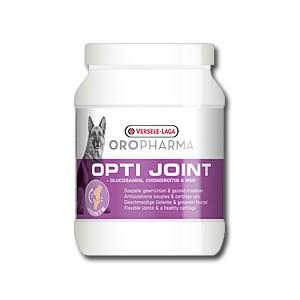 Oropharma Opti Joint pour chien