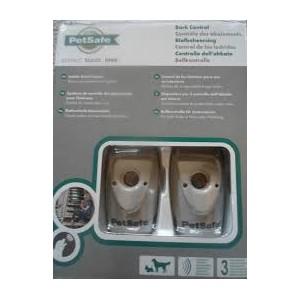 Petsafe Bark Control Ultrasonic pour chien