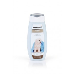 Beeztees Shampooing Chiot