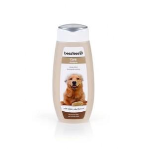 Beeztees Shampooing Hydratant