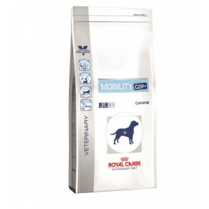 Royal Canin Mobility MS25 Chien