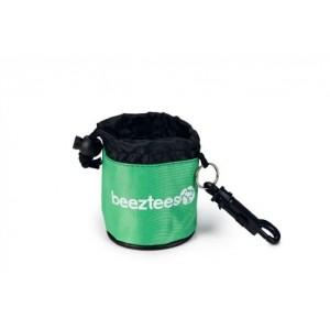 Beeztees Pochette pour chien