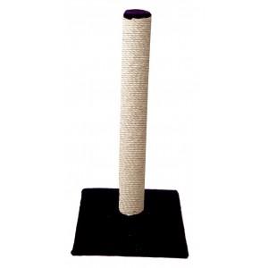 Griffoir pour chat 82 cm