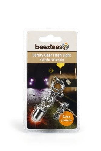 Safety Blinker pour chien