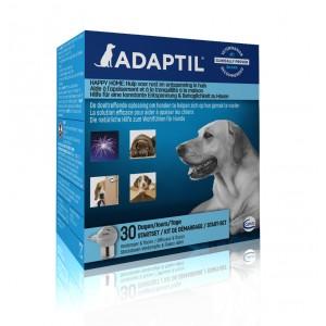 Adaptil diffuseur pour chien