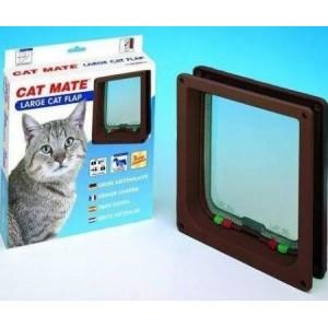 Grande chatière 221 Cat Mate