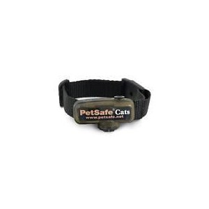 Petsafe In Ground Cat Fence pour chat