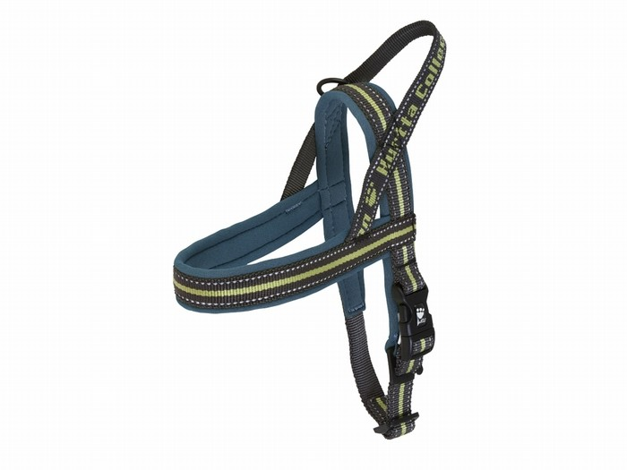 Hurtta Padded Harness 60 cm voor de hond