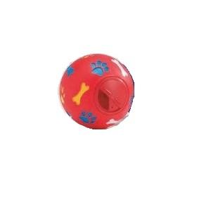 Snackball réglable pour Chiens