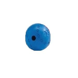 Snackbal pour chien (doux)