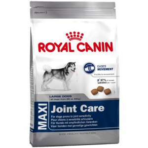 Royal Canin Maxi Joint Care Chien
