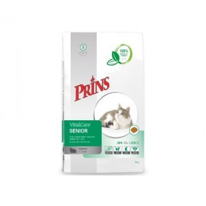 Prins Vitalcare Chat Senior