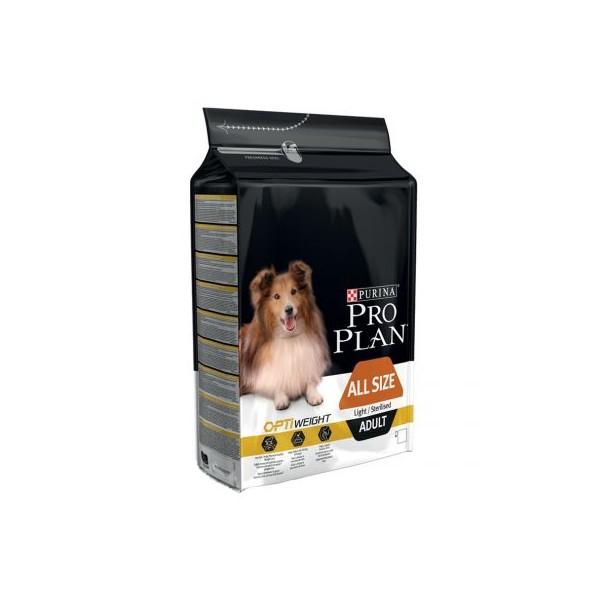 croquettes proplan pas cher latest croquette pour chien. Black Bedroom Furniture Sets. Home Design Ideas