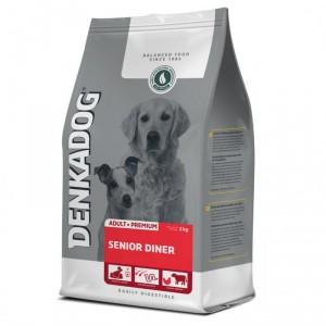 Denkadog Senior Diner pour chien
