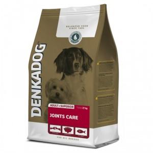 Denkadog Joint Care pour chien