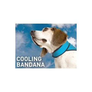 Bodycooler Pet Bandana S
