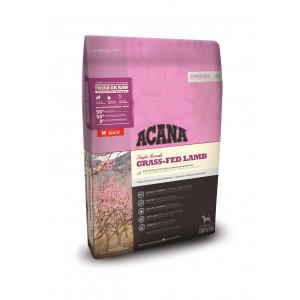 Acana Singles Grass-Fed Lamb pour Chien