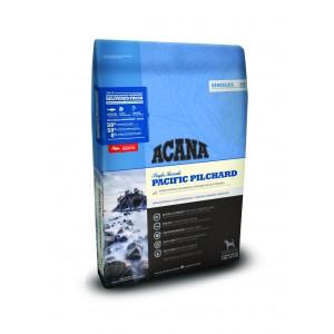 Acana Singles Pacific Pilchard pour Chien