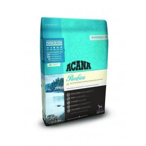 Acana Regionals Pacifica pour Chien