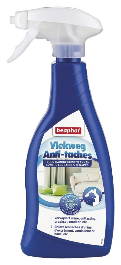 Beaphar Spray Anti-Taches