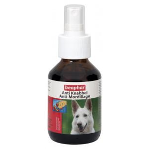 Beaphar Anti-grignotage pour chien