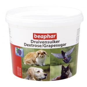 Beaphar Dextrose - sucre de raisin chien et chat FIN DE STOCK