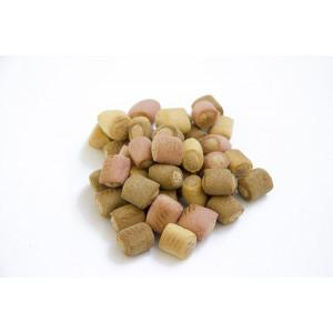 Jack Doggies Mini Friandises pour Chien