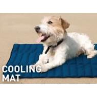 Bodycooler Pet Mat XL voor de hond