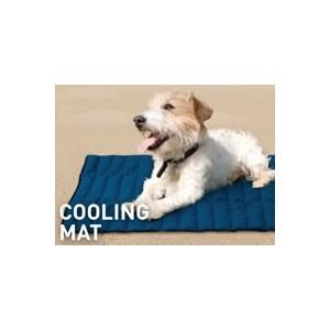 Bodycooler Pet Tapis XL