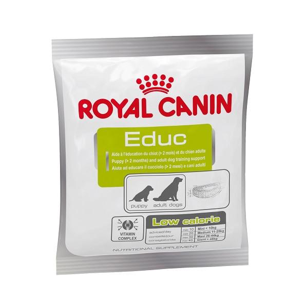 Royal Canin Educ pour chien