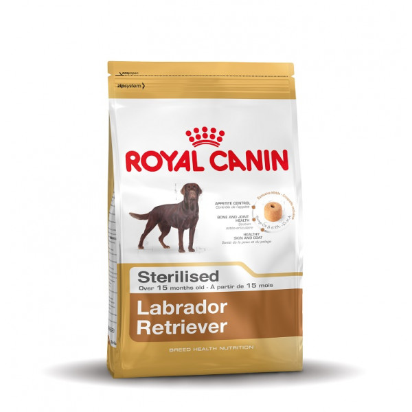 Royal Canin Urinary Cat Food Best Price