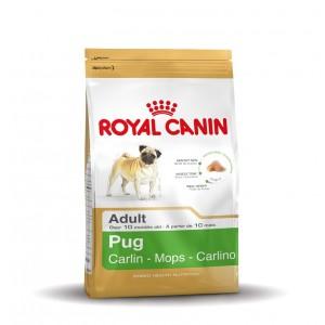 Royal Canin Carlin Adult