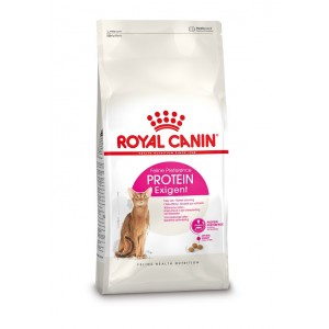 Royal Canin Protein Exigent Chat