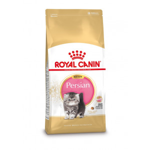 Royal Canin Chaton Persian 32