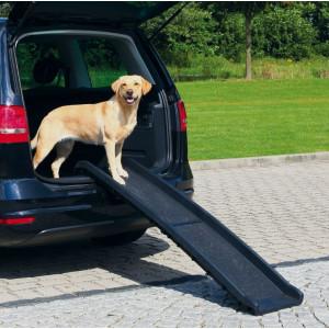 Trixie Passage Medium pour chien