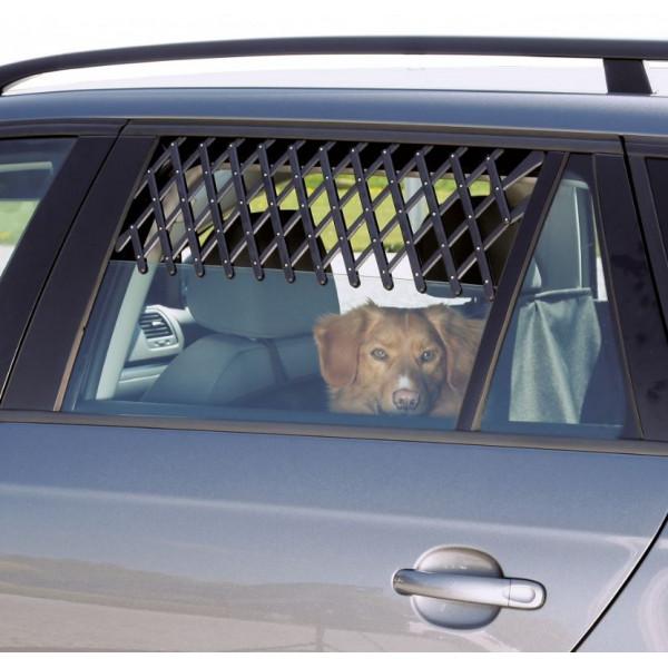 Fen tre ventilation pour la voiture for Fenetre voiture