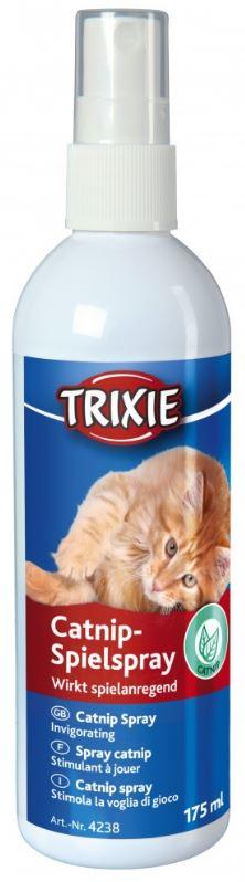 Trixie Catnip Spray pour chat