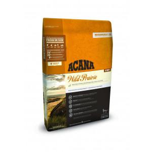 Acana Wild Prairie Adult pour chat