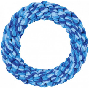 Denta Fun Cercle 14 cm pour chien