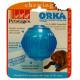 Petstages Orka balle de Tennis pour chien