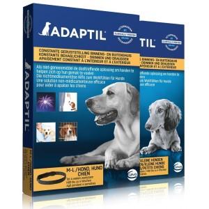 Adaptil Collier pour chien Medium/Large