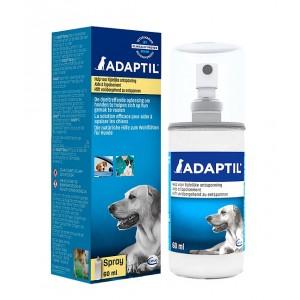 Adaptil Spray pour chien 2 x 60 ml