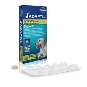 Adaptil Comprimés pour chien