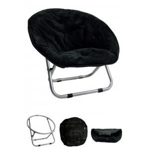 fauteuil relaxant pour chat et petit chien bas prix sur. Black Bedroom Furniture Sets. Home Design Ideas