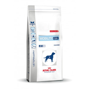 Royal Canin Veterinary Diet Mobility pour Chien