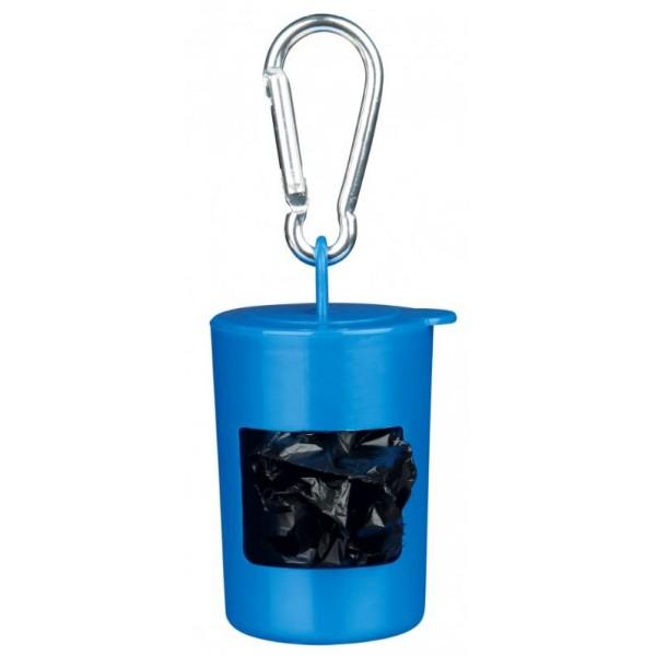 Brekz Sac Dispenser plastique Par unité 2t4cPX2wzm